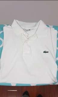 Mens polo/ shirt