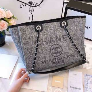 Sale sale sale! Luxury Bags and other Items