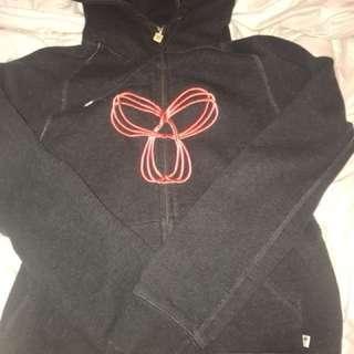 TNA (Aritzia) Sweater