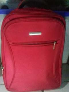 Backpack Giordano Ori
