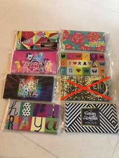 Sampul duit raya moneypacket