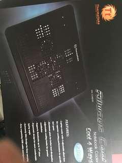 acer遊戲筆電  17寸 英雄聯盟  絕地求生。鬥陣特攻 warframe