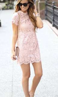Looking for: formal lace dress