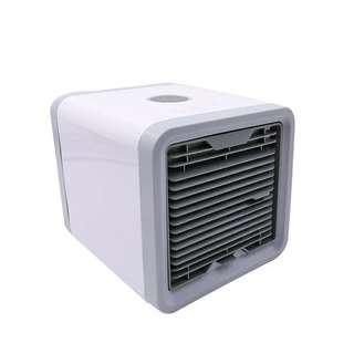 USB冷風機 風扇 冷氣 空調