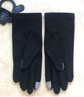 Marks & Spencer Touchscreen Gloves