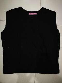 Thinny black