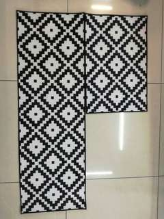 KITCHEN KARPET