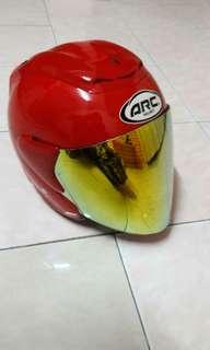 ARC 0183776419