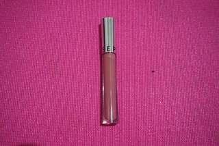 Sephora Rose Petal 06