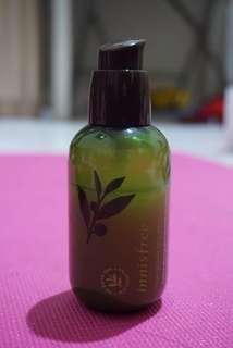 Green Tea Seed Serum Innisfree
