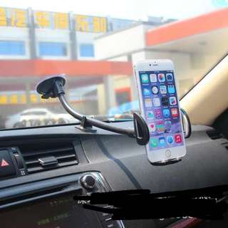 Car universal phone holder 汽車手機支架
