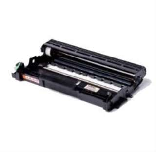 Drum unit (DR2255) compatible with Brother Printer MFC-7860 MFC-7860DN MFC-7860DW MFC-7470D MFC-7360 MFC-7290 DCP-7060D DCP-7065DN HL-2240D HL-2250DN HL-2270DW FAX-2840 FAX-2950