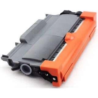 Brother printer toner cartridge compatible with MFC-7860 MFC-7860DN MFC-7860DW MFC-7470D MFC-7360 MFC-7290 DCP-7060D DCP-7065DN HL-2240D HL-2250DN HL-2270DW FAX-2840 FAX-2950
