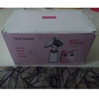 Electric Portable Breast Pump
