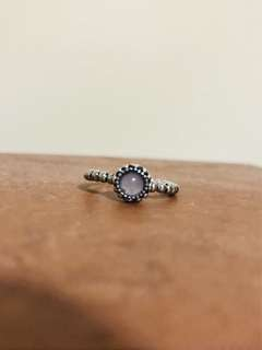 US Size 8 Ring