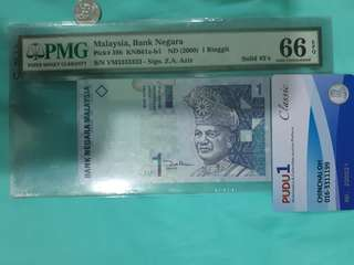 SOLID 3 RM1PMG 66 EPQ