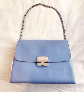 Dior Shoulder Bag