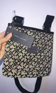Brand New Tommy Hilfiger Crossbody Bag