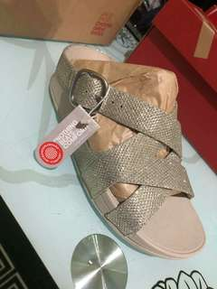 Fitflop set size 6 and size 5