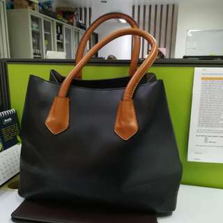 Office Bag