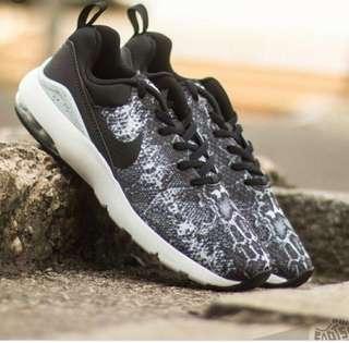 Nike Air Max Siren Paython Running