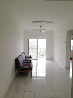 For Rent - Arena Green