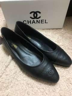 🚚 小香風平底鞋👗