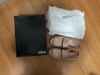 Melissa Shoes US 7 - LAST PRICE!!!