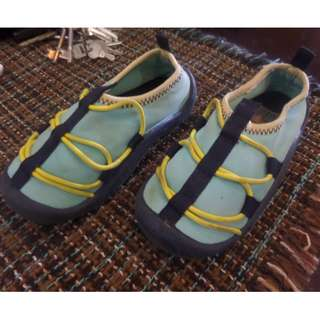 Swimming Shoes for kids