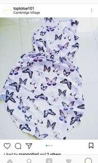 girl teens dress