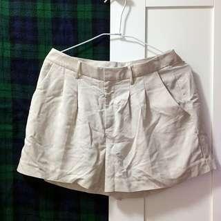 🚚 [百元出清]UNIQLO 西裝褲裙