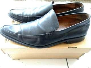Sepatu fantofel original ZARA