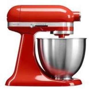 KitchenAid 5KSM3311XBHT