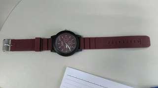 C watch swiss #BIL2018