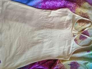cathalea cloths