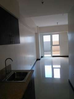 Rent to own Condo Near Mandaluyong City