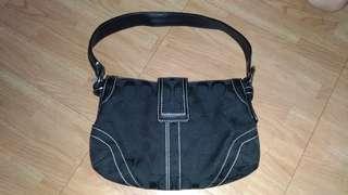 Lady clutch bag