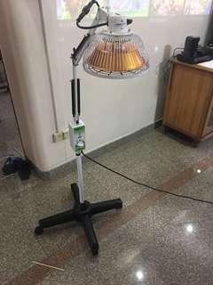 TDP Medical Heating Lamp