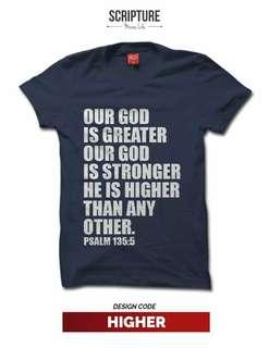 Scripture shirts3