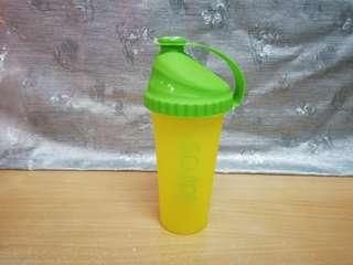 Sports Shaker / Tumbler
