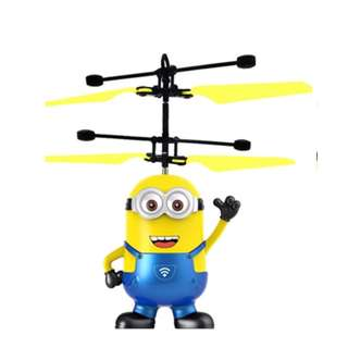 Kid Fly Toy