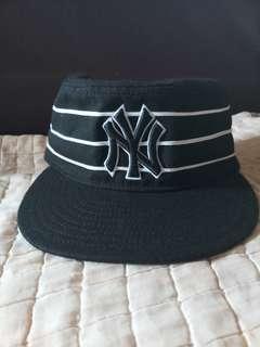 Sale New York New Era Cap..details nasa pic