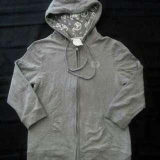 Branded Preloved clothes