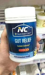 澳洲Nutrition Care養胃粉 150g