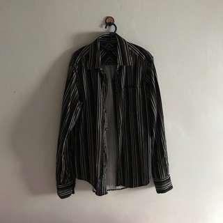 Bf Shirt