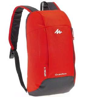 Taa daypack arpenaz 10L