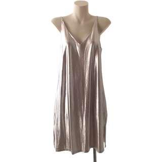Valleygirl Dress, size medium
