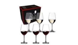 Vining Riesling 白酒杯六隻(260周年套裝