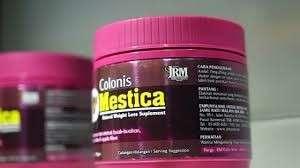 (P.O) COLONIS DMESTICA