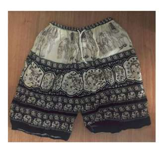 New Short from Thailand